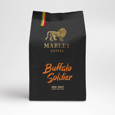 Buffalo-Soldier-Beans-227g image