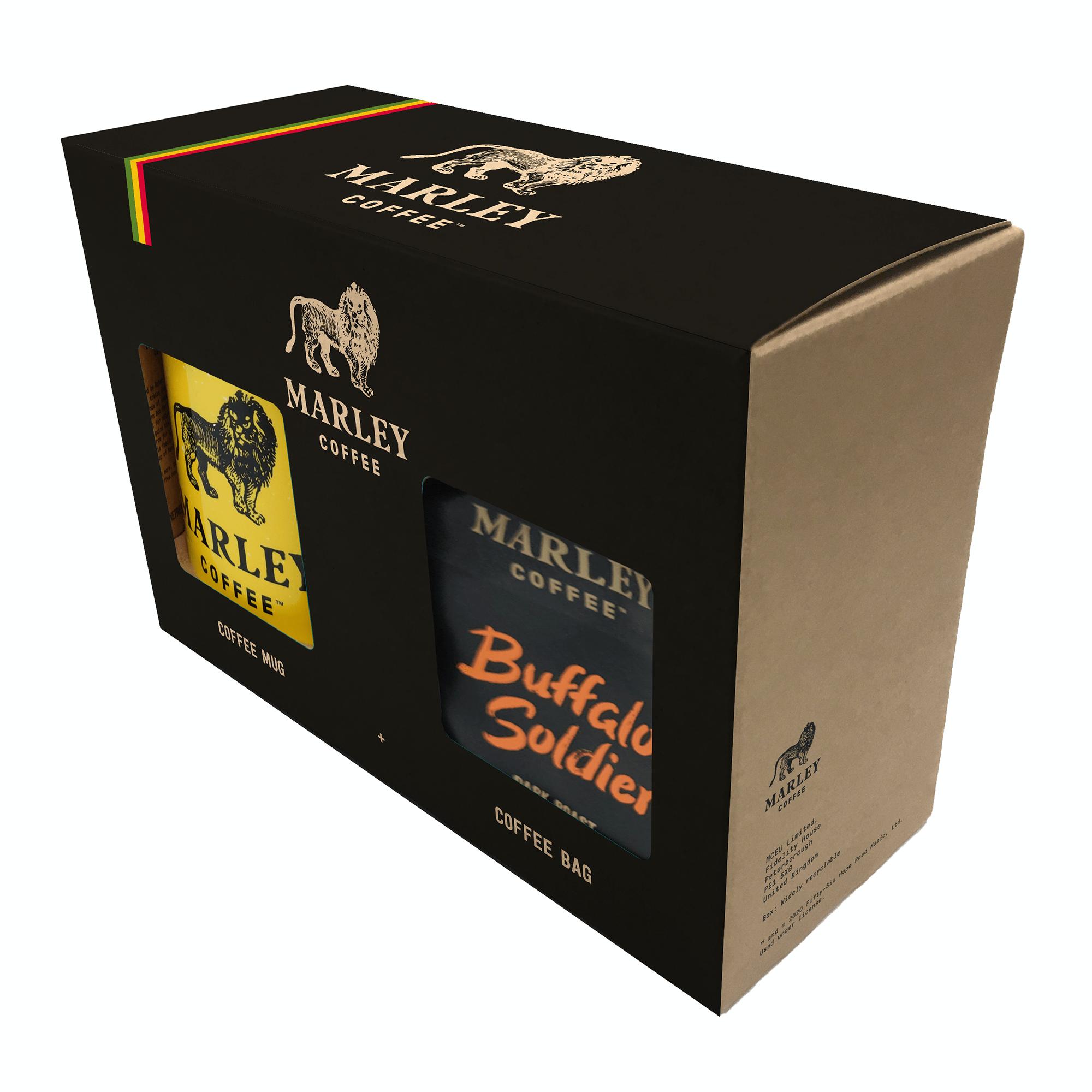 Limited Edition Xmas Gift Box